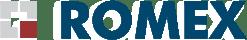 romexwarszawa-logo