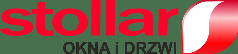 stollar_logo