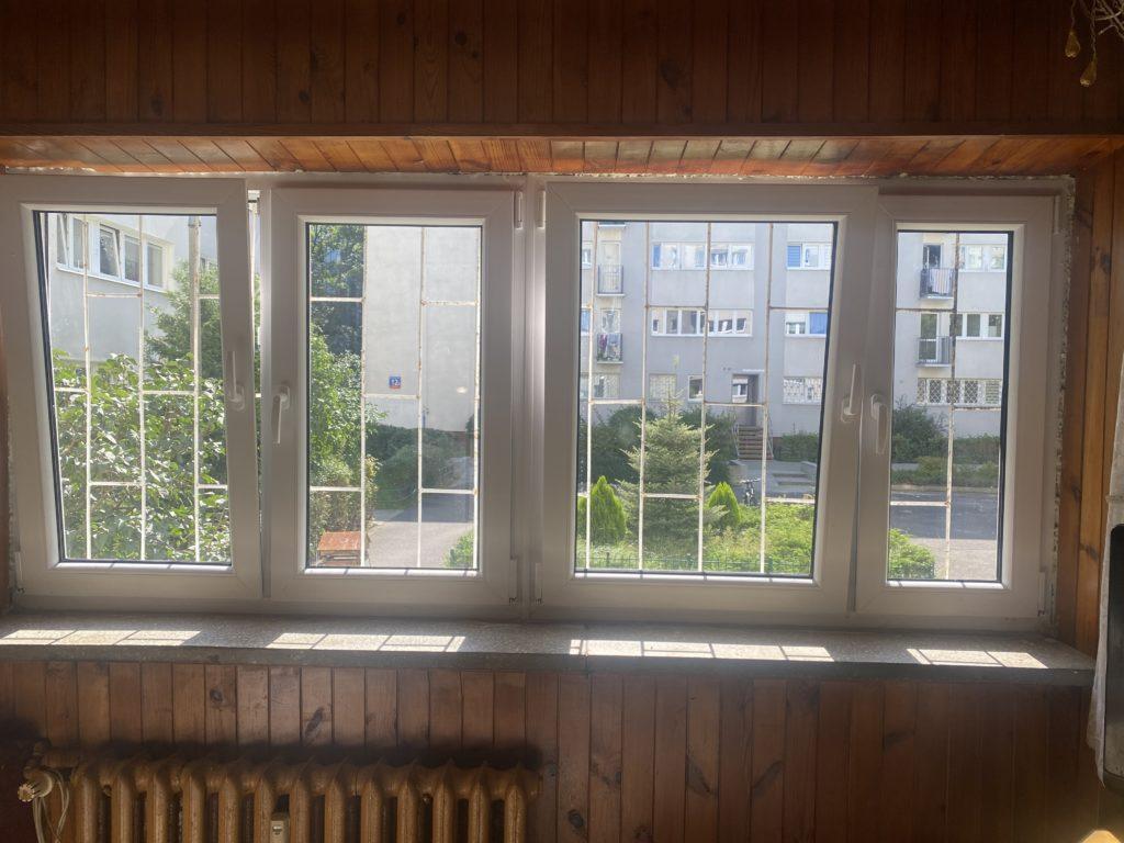 okna_pcv